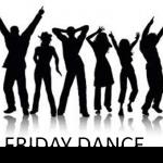 Friday Dance